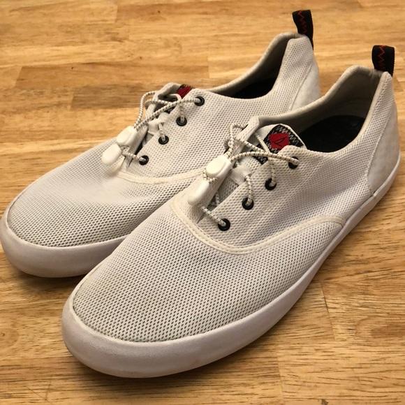 Sperry Shoes | Toosider Mens Flex Deck Water | Poshmark